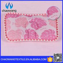 new born baby infant pillow,memory pillow