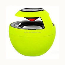 Factory Competitive Price Suction-Cup Bathrooms Bluetooth Speaker 40mm mylar speaker