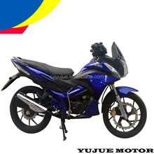 mini racing sport bike/150cc sports bike/adult mini bikes
