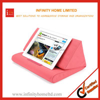 Wholesale Ipad Support Tablet Pillow Laptop Stand