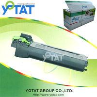 Compatible Toner / toner kit for sharp AR-270ST/FT/T