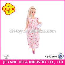 lucy defa proveedor muñecas dollfie medias super muñecas dollfie muñecas dollfie medias real muñeca de silicona