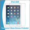 ultimate explosion-proof tempered glass screen protector For ipad mini screen protector