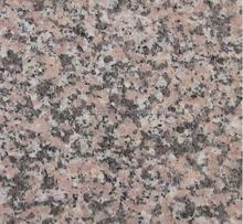 China Huidong Red Granite,Red G646 Granite