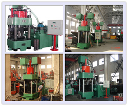 New style hotsell hydraulic press dies