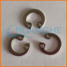 China high quality bronze sleeve ball guide bush with circlip