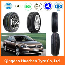 2015 high performance car tires 195/65r15 chinese tyre prices
