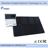 China Manufacturer Hot Sale 80w mono solar panels for charging mobile phones