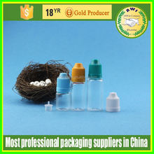 5ml30mlhow to cut a plastic bottle