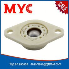 China supplier transfer system manufacturer