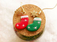 new trendy polyresin ornaments for christmas decoration