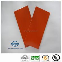 High quality goods bakelite phenolic resin laminate panel