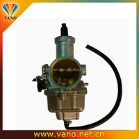 Hot sale CG200 Carburetor of motorcycle parts with high precision