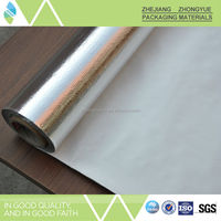 Hot sell 2015 new products Fire Resistant Thermal Insulation Material, Heat Insulating Materials