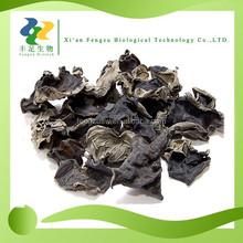 High Quality Black fungus Extract Powder,Low price gungus powder,10%-40% polysaccharides