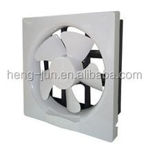 high quality bathroom exhaust fan QJEF12