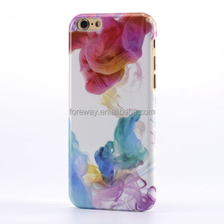 for custom iphone 6 case supplier for iphone 6 case factory