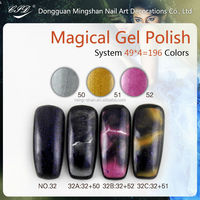 hot selling magical color essie nail polish