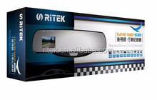 Car Camera black box Full HD Video Recorder