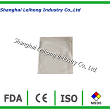 disposable wet dry cleaning glove mitt manufacture