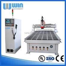 Wooden doors/ Cabinets ATC Hobby 3D CNC Router