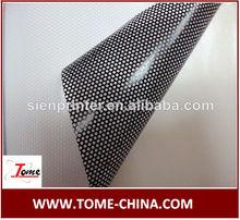 fabricante de ventanas de pvc gráficos en guangzhou