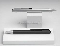 Top grade promotional cheat erasable parker ink refill pen