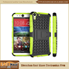 Waterproof Cellphone Case Ultra Thin Tpu Case Cover For HTC Desire Eye M910X
