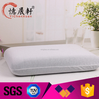 Good quality private label memory foam pillow