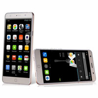2015 Original Elephone P7000 5.5inch 3GB RAM Octa-core Smartphone Fingerprint dual sim mobile phone 4g