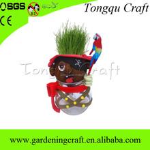 regali promozionali hot di vendita casa bonsai per i bambini