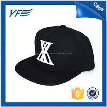 Cheap Snapbacks Online/American/80% acrylic 20% wool snapback hats