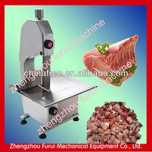 New design poultry bone cutting machine/Multifunction meat bone saw