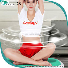 Cheap wholesale powerful swing massage belt