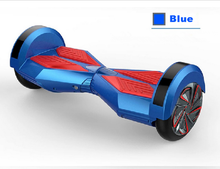 Hot sale cheap price of street legal electric scooters self balancing scooter for kids adults with bluetooth and led