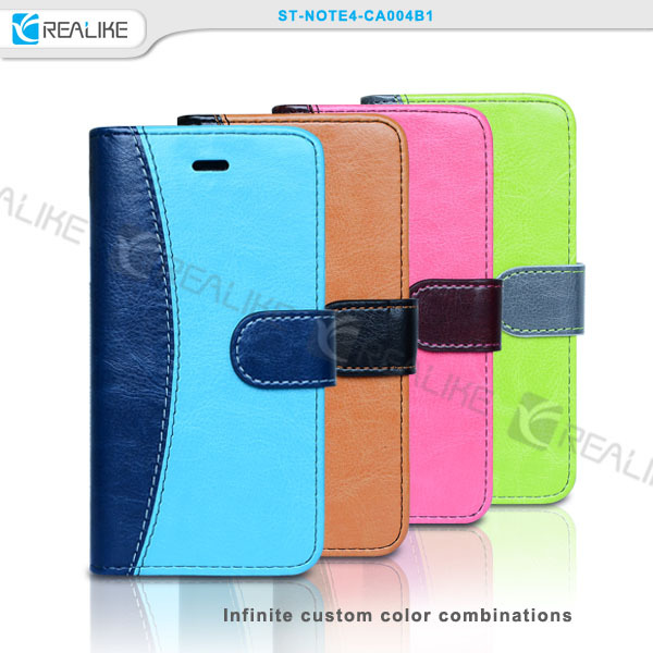 Galaxy note4 case,case for Samsung galaxy note4,for Samsung note4 case