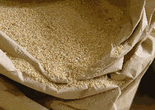 Soya Bean Meal for Animal, Animal feed grade soya bean meal 46% for sale