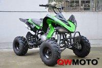 QWMOTO 2015 New Sport 250cc 4 wheeler ATV quad bike QWATV-08C