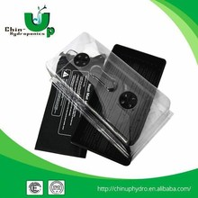 High quality plant grow electric seeds propagator set
