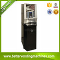industriale macchina per il caffè smerigliatrice