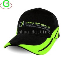 Cool Sun Visor Golf Caps / Hats