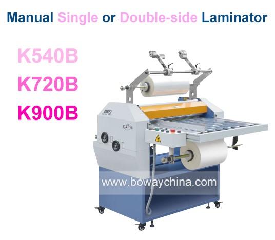 K-540B 720B 900B WEB.jpg