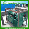 2014 the most popular coal rods extruding machine / charcoal rods extruding machine 008613253417552