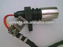 Posición del cigüeñal sensor 90919-05003 para toyota