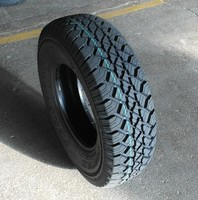 quality used tyre New Radial SUV Tyre 235/70R16 with DOT/ECE/GCC/CCC/ISO/INMETRO TIRES