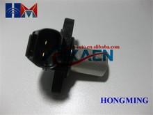 Crankshaft Position Sensors 90919-05007