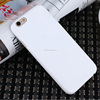 China Manufacturer mobile phone accessories new ultra thin cell phone covers for iphone6