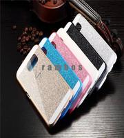 New Premium Glitter Bling Hard Case Mobile Phone Cover for Samsung Galaxy S3 S4 S5 S6 S6 Edge