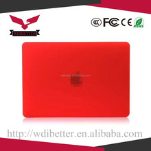 Laptop Bag Cover Case For All Laptop Computers For Mac Book 12 inch For Mac Book 12 inch For Macbook Pro