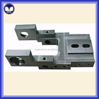 CNC spare parts customized recliner parts